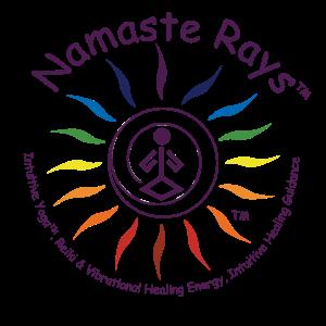 Logo_Color_PNG_Circularfont