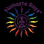Logo_Color_PNG_CompName